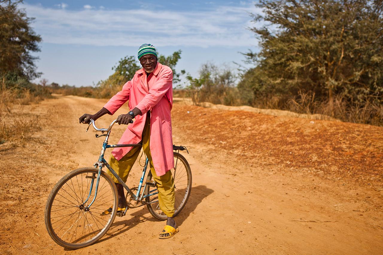 gambia-drogi-afryka