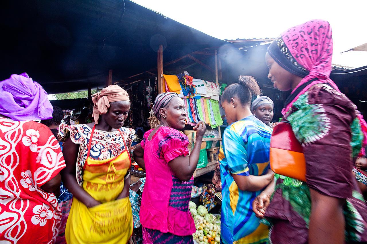 gambia-kolor-afryka