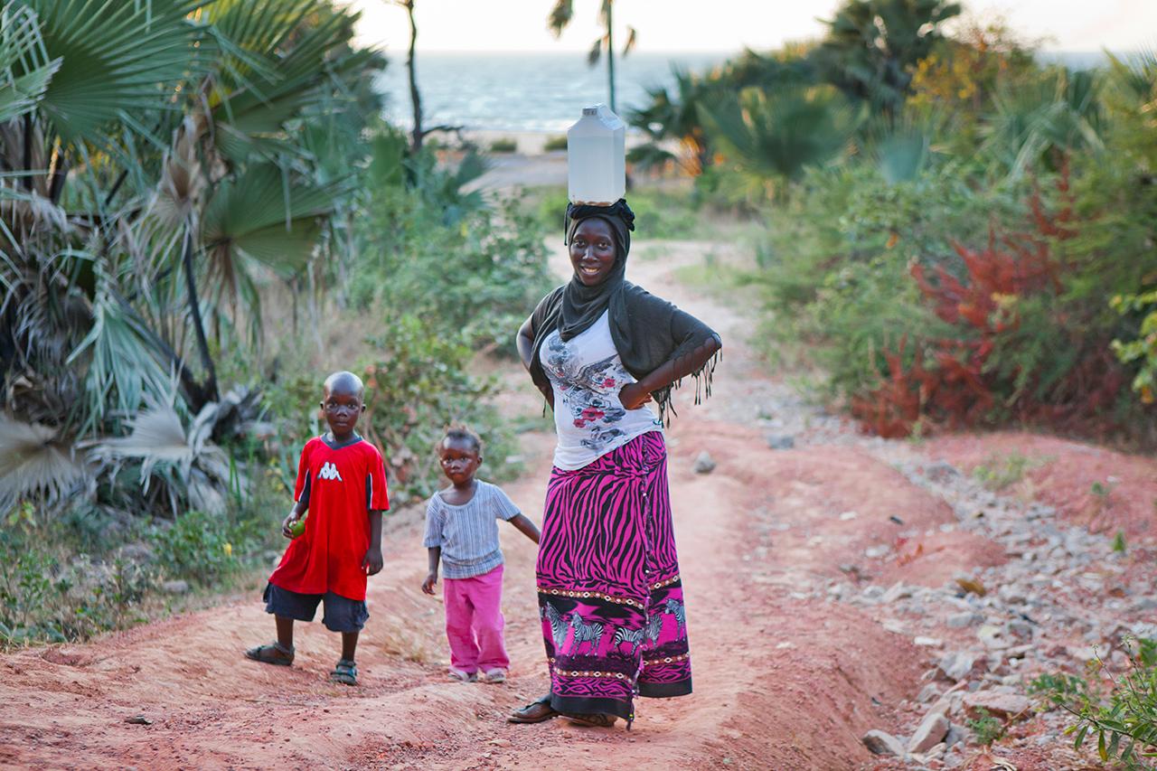gambia-ludzie-afryka