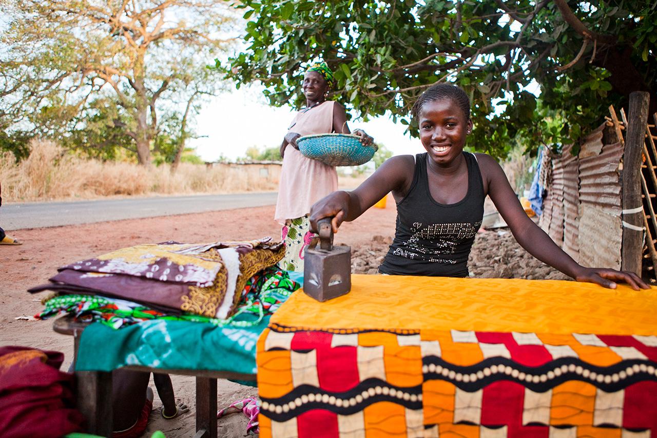 gambia-mieszkancy-afryki
