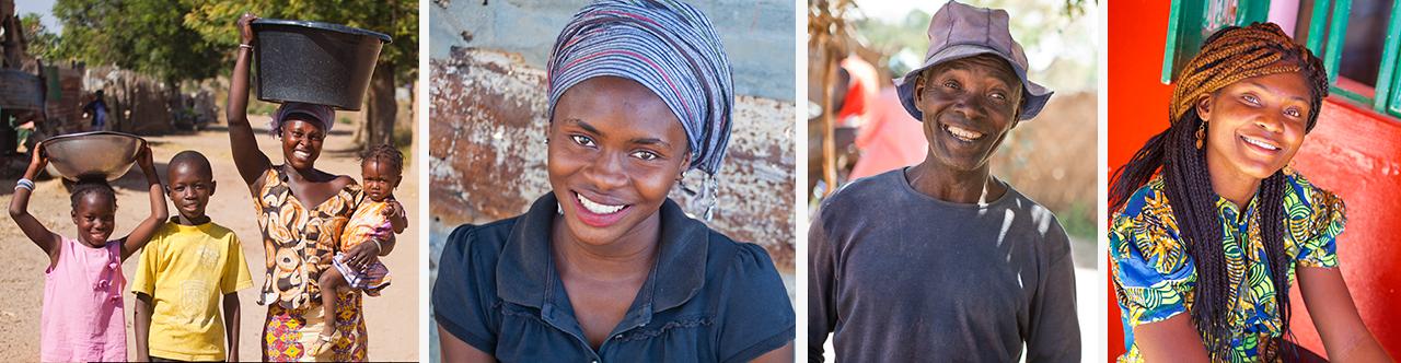 gambia-usmiechnieci-ludzie