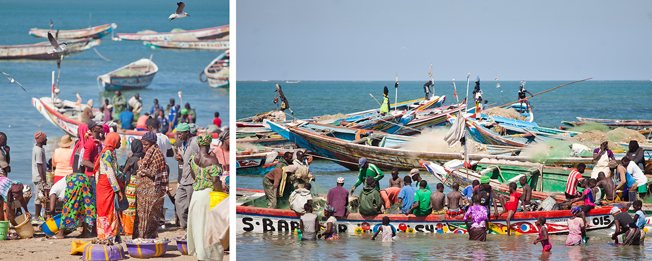 gambia-tanji-gambia-na-wlasna-reke