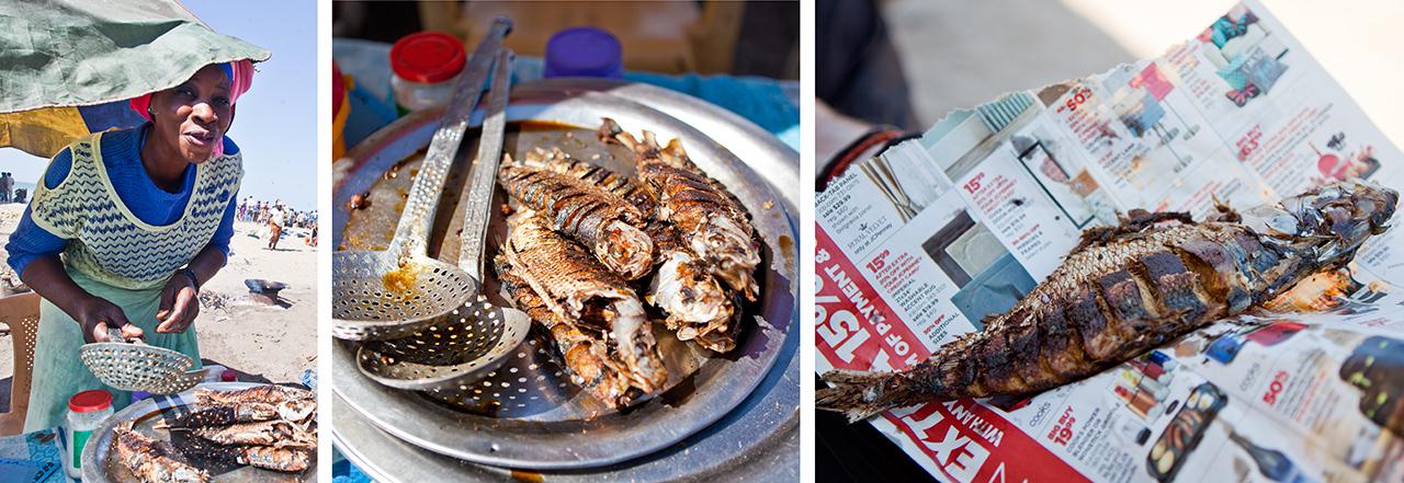 kuchnia-gambijska