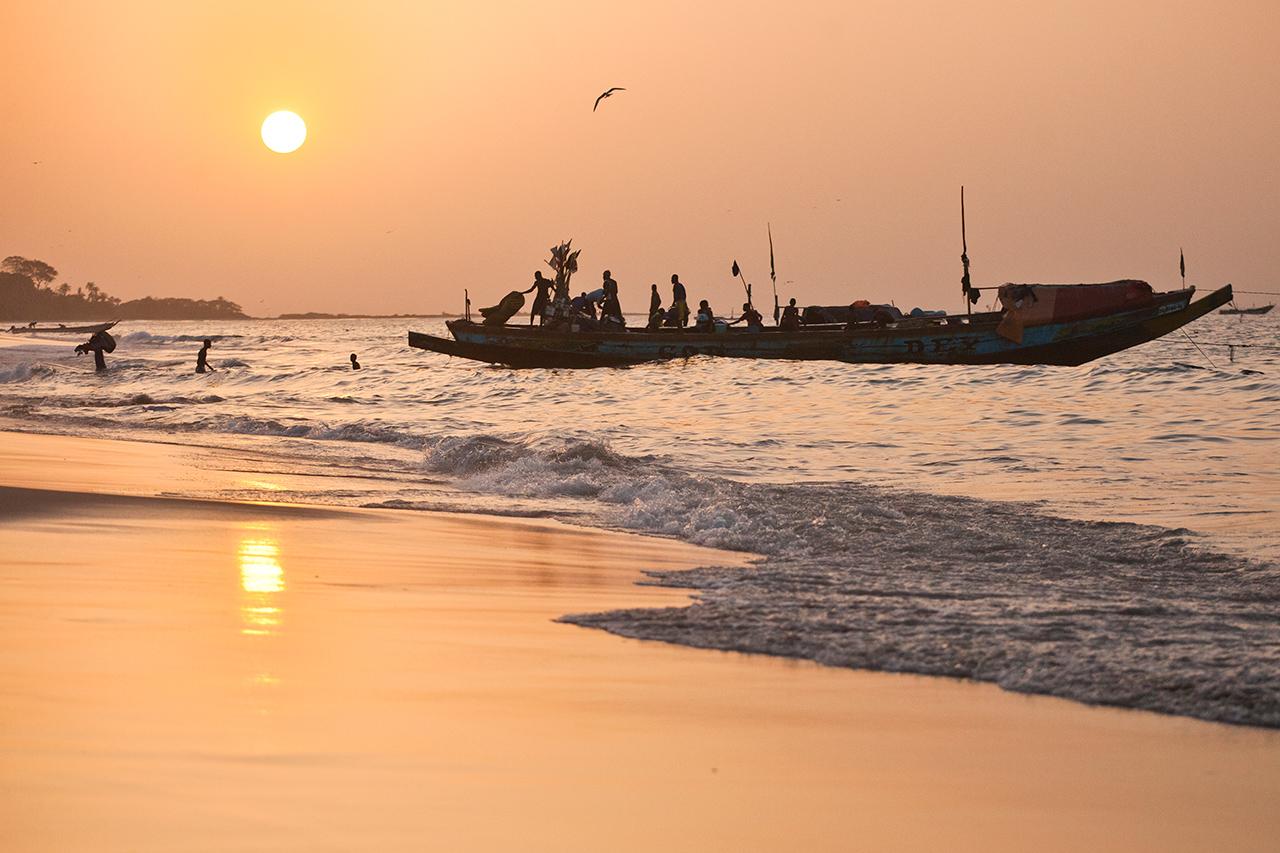 piekne-miejsca-w-gambii
