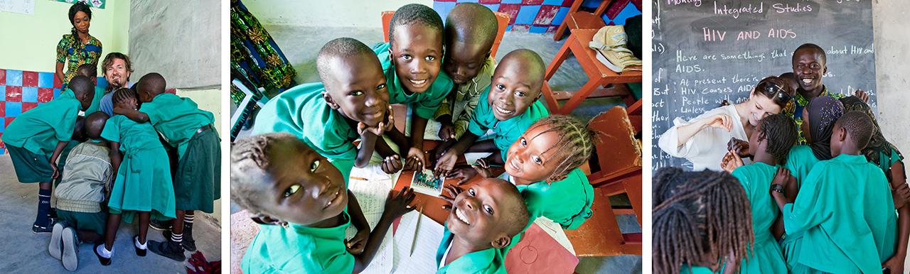 szkola-w-gambii