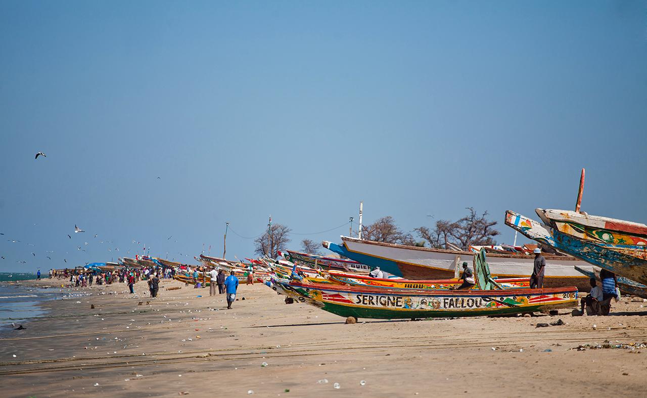 tanji-gambia-africa