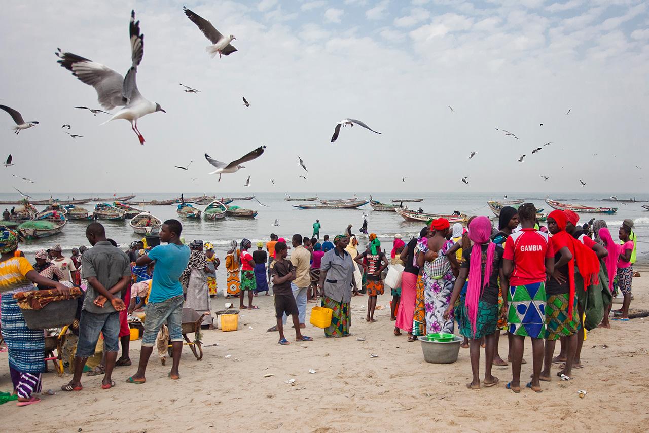 tanji-wioska-rybacka-w-gambii-stachowiak