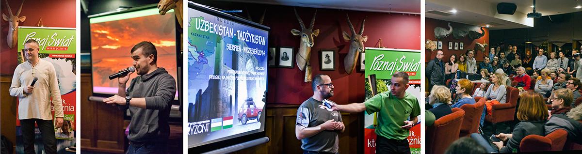 festiwal-podróżniczy-w-opolu-2016