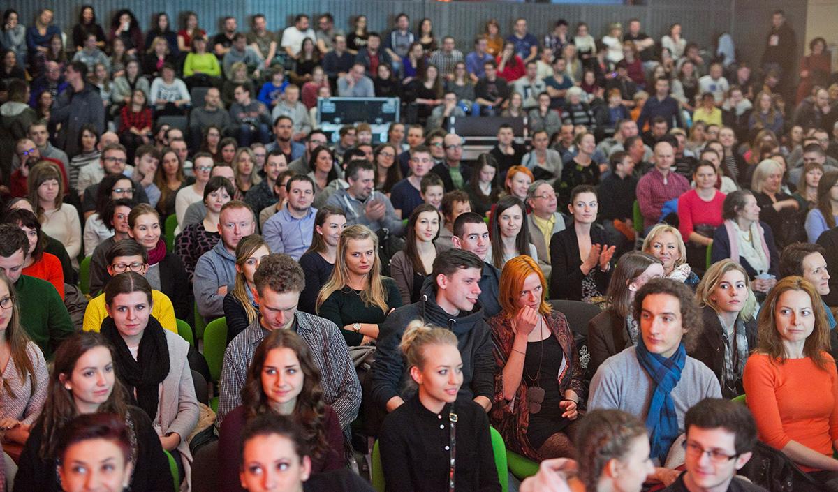 opolski-festiwal-podróżniczy-w-opolu-publiczność