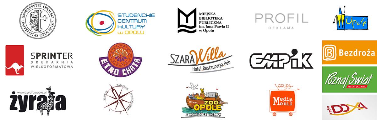 sponsorzy-opolskiego-festiwalu-podróżniczego