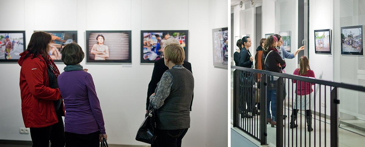wernisaż-wystawy-fotograficzne