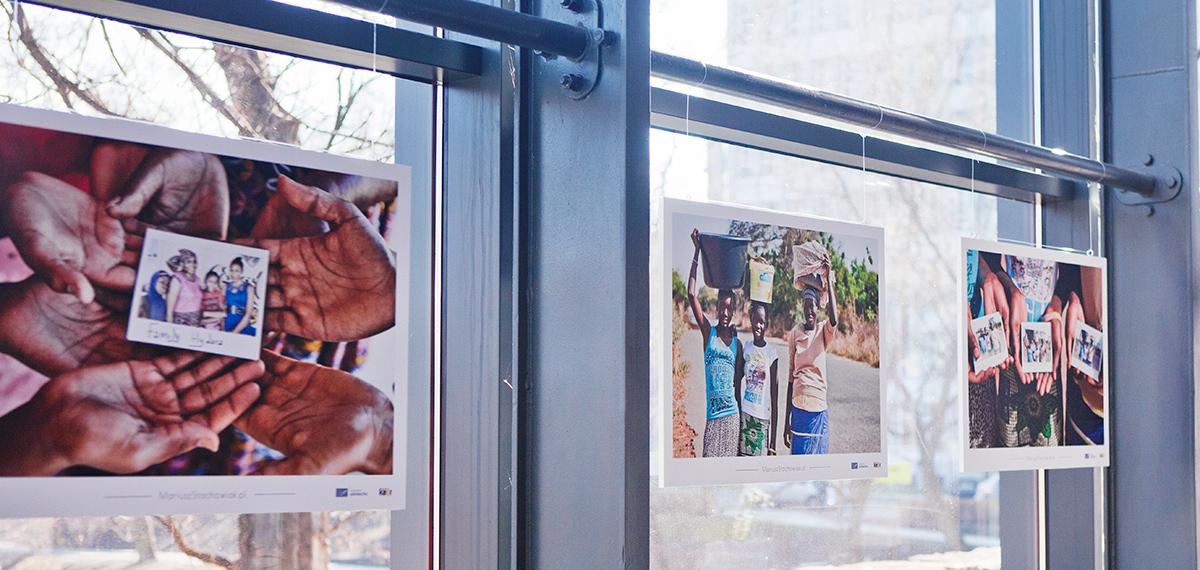 wystawa-fotograficzna-opole-stachowiak-mariusz-afryka