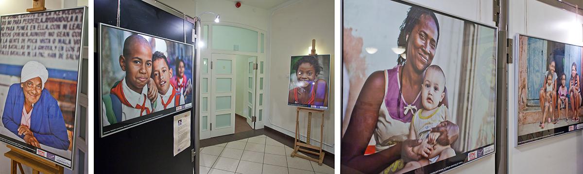 wystawa-fotograficzna-z-kuby-stachowiak