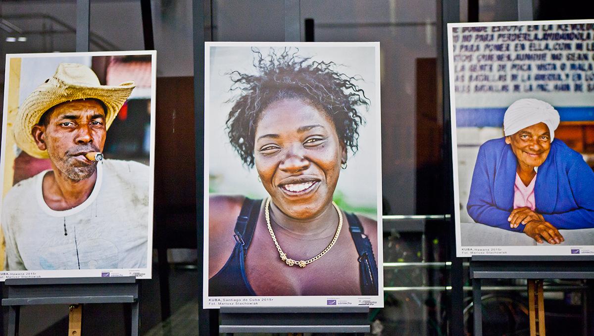 wystawa-fotograficzna-z-kuby