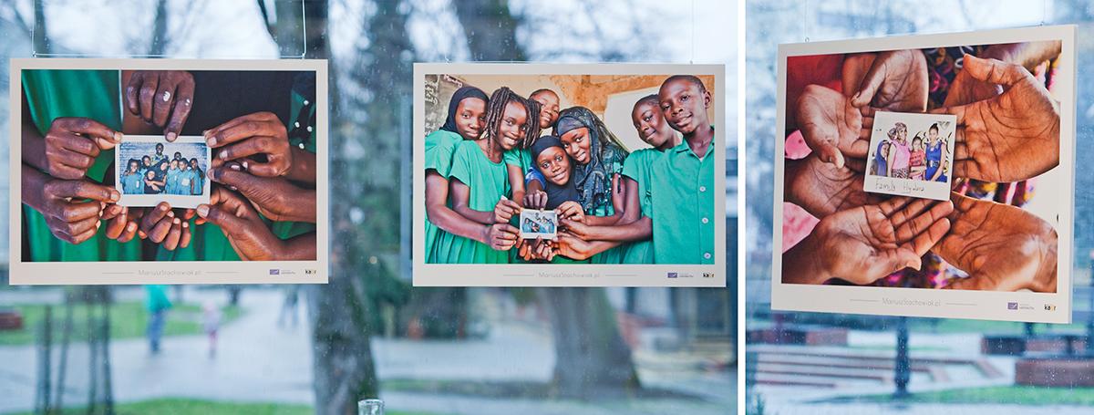 wystawa-fotografii-z-afryki
