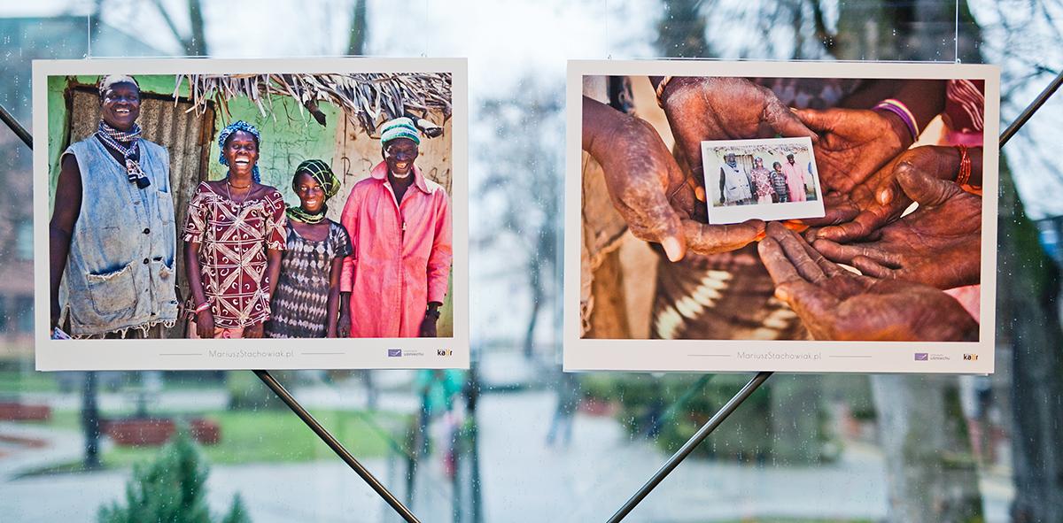 wystawa-fotografii-z-gambii