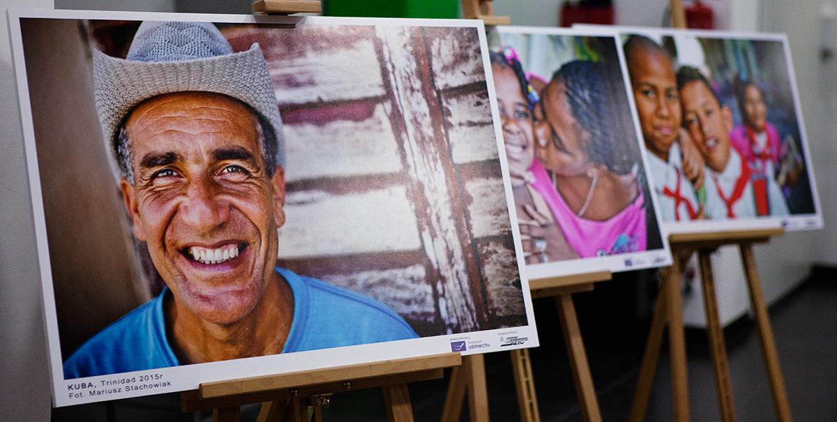 wystawa-fotografii-z-kuby-stachowiak