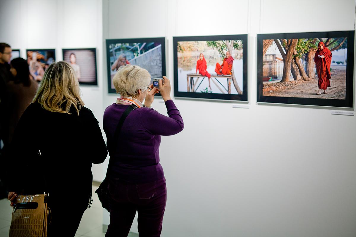 wystawy-fotograficzne-fotografie