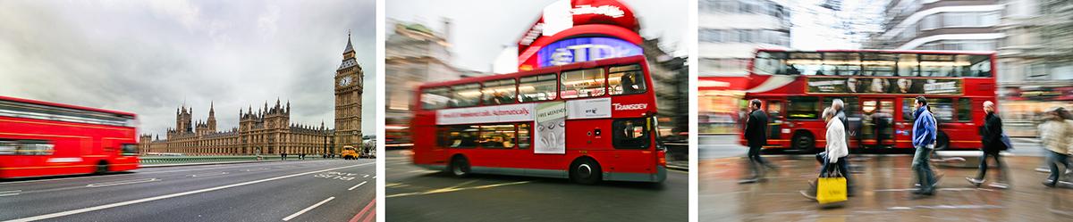 kurs-fotografii-londyn