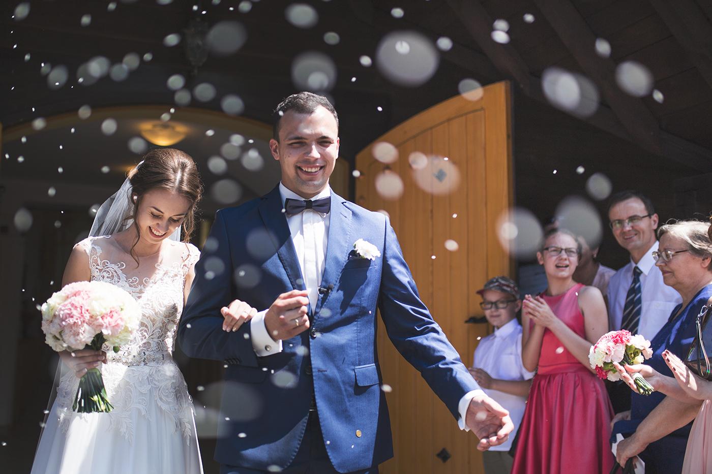 ślubne-zdjęcia-wroclaw