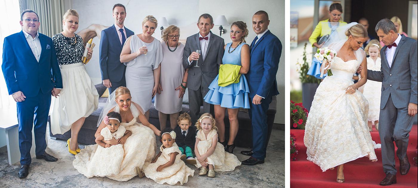 reportaż-ze-ślubu-opole