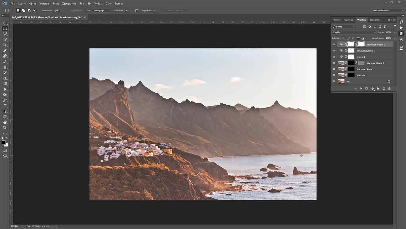 szkolenie-photoshop-opole-stachowiak-fotograf