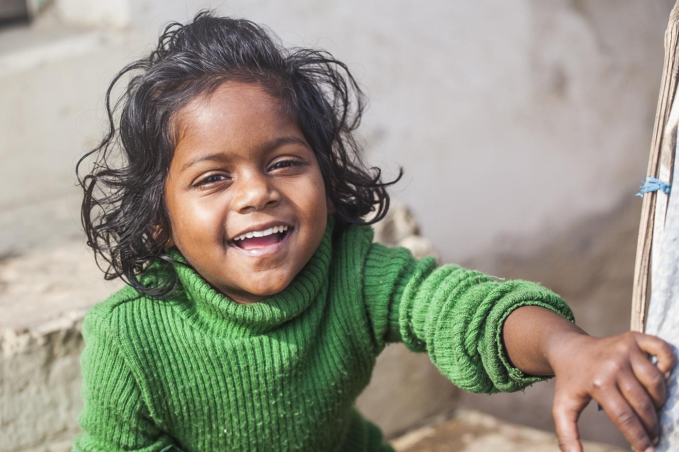 zdjęcia dzieci świata stachowiak mariusz