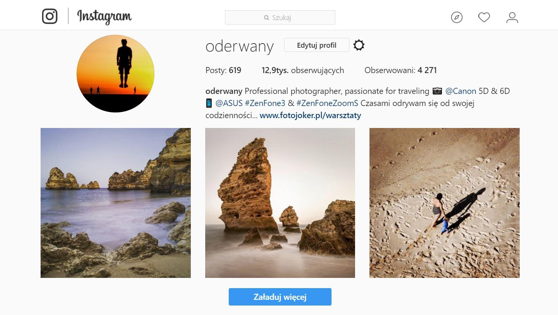 fotografia-smartfonowa-mobilna-fotografia-stachowiak-mariusz