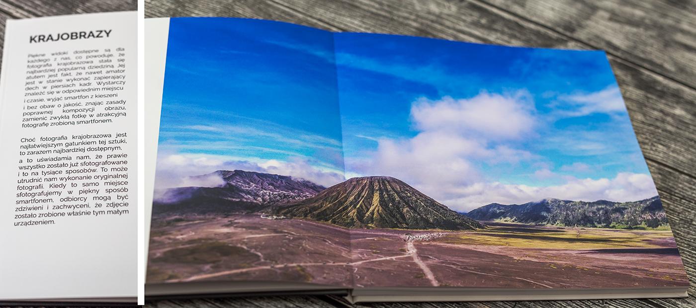 Album fotografii smartfonowej stachowiak