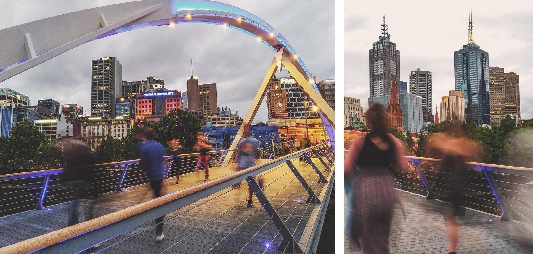 AUSTRALIA i piękne zdjęcia zrobione smartfonem czyli jak robić piękne zdjęcia smartfonem